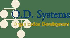 O.D. Systems